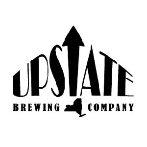 Upstate Brewing