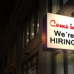 hiring sign new york jobs growth despite seasonal losses
